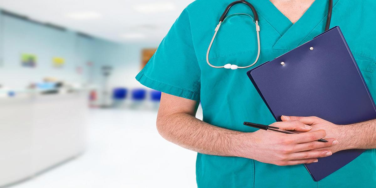 Comment travailler dans la santé ?