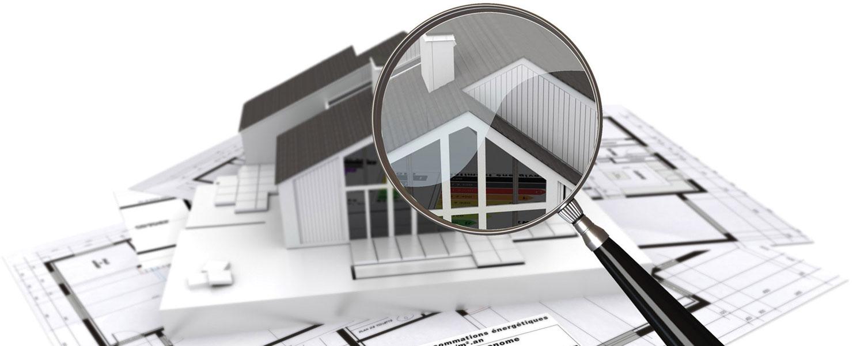 Devenir diagnostiqueur en suivant une formation diagnostic immobilier