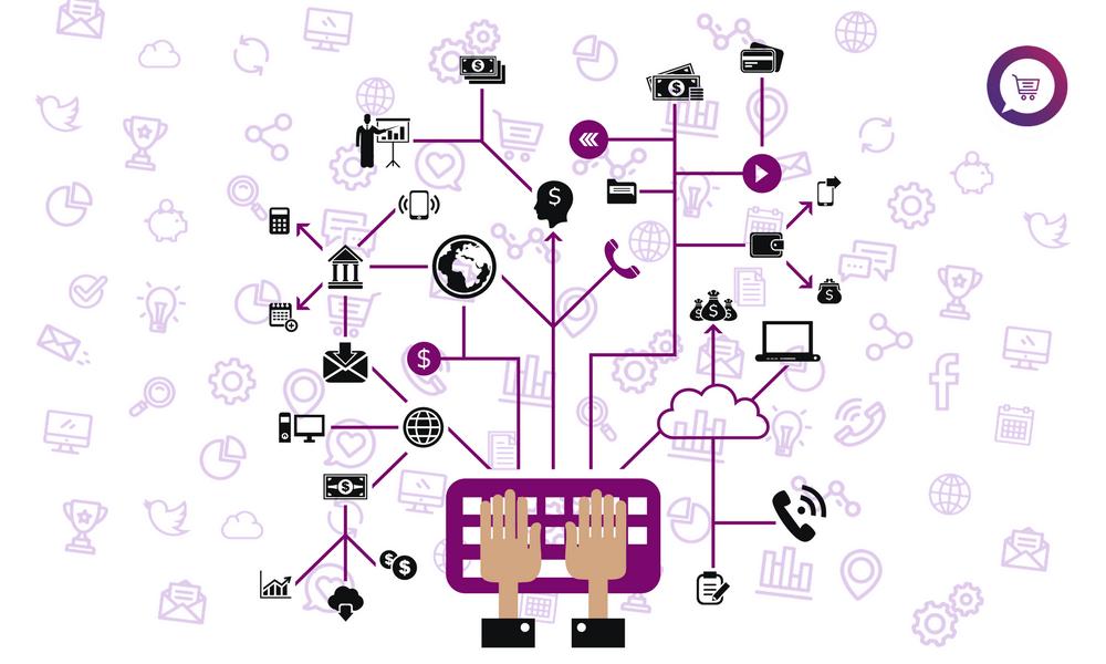 Pourquoi et comment mener une stratégie de netlinking ?