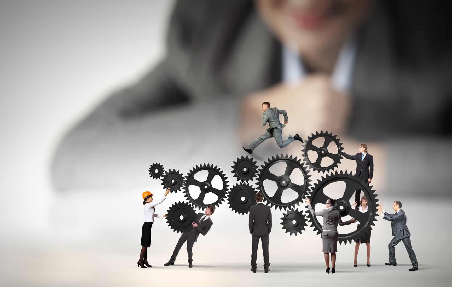 Comment développer une croissance rentable avec ses managers?